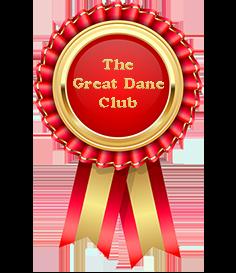 The Great Dane ClubMembers Ltd. ShowSat 07th Aug 2021